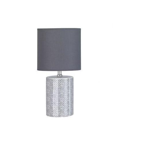 Lampa stołowa ORIENTAL RUND 98222, 004053-005739