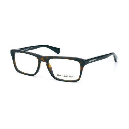 Okulary korekcyjne  3191 502 (54) marki Dolce&gabbana