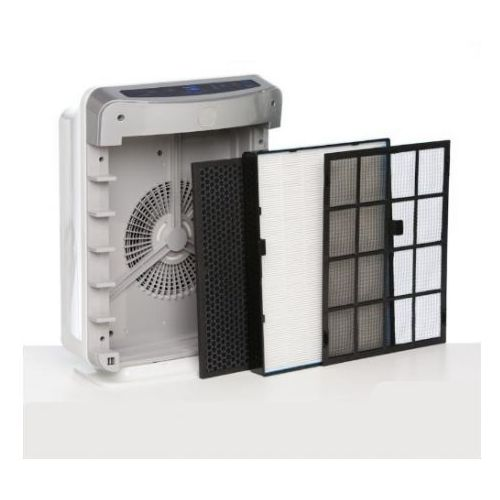 Zestaw filtrów do oczyszczacza U300 Winix (8809154395596)