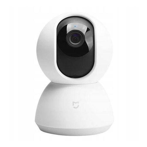 Xiaomi Kamera mijia 360° home security camera 720p - OKAZJE