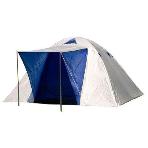 Bear sign Namiot wyprawowy turystyczny kansas iglo 3 namioty
