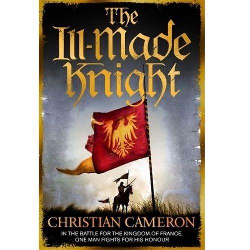 Ill-Made Knight (9781409137504)
