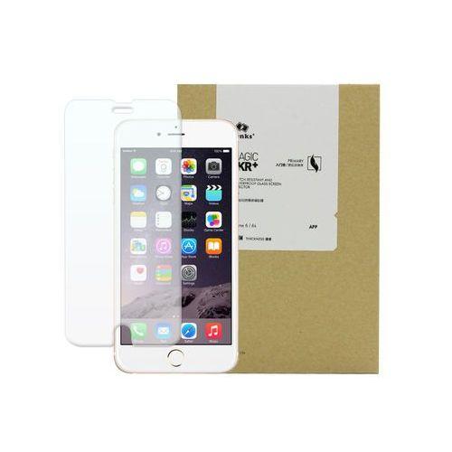 Benks Apple iphone 6s - szkło hartowane okr+