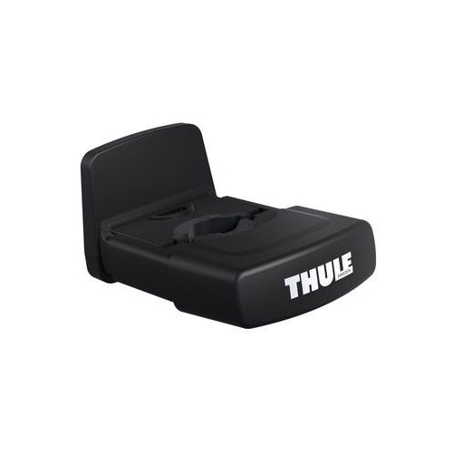 - yepp nexxt mini - adapter slim fit marki Thule