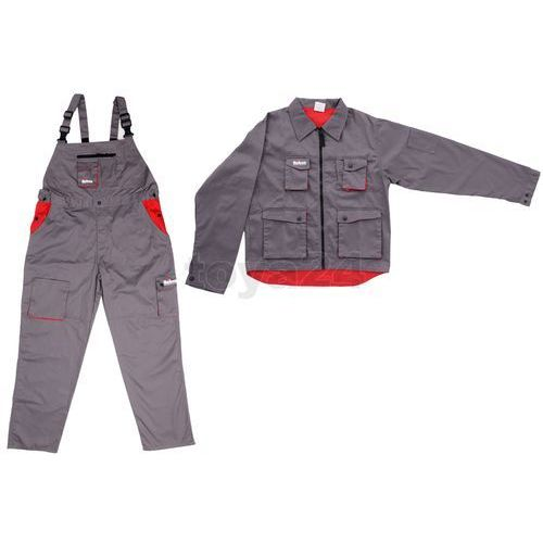 Ubranie robocze ROBEN ( rozmiar 54) / RB-0004 / TOYA - ZYSKAJ RABAT 30 ZŁ - produkt z kategorii- Pozostałe artykuły BHP