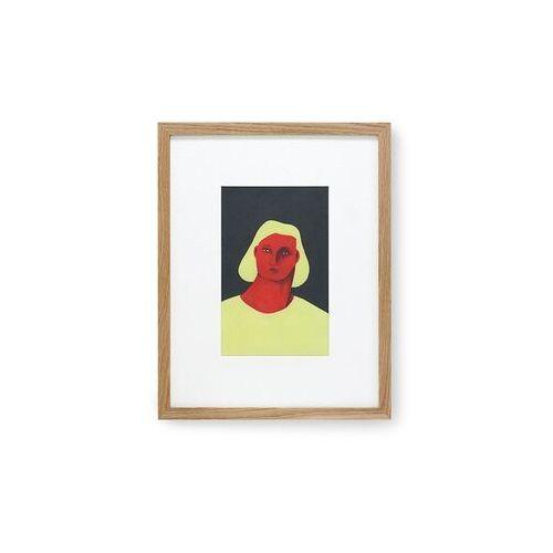 Hk living rama artystyczna autorstwa pauline blanchard awd8908 (8718921035200)