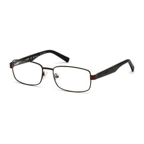 Timberland Okulary korekcyjne tb1577 049
