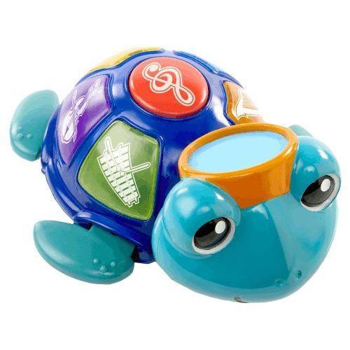 zabawka muzyczny żółwik baby neptune ocean orchestra™ 3-36m od producenta Bright starts