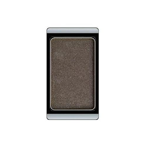 Artdeco Majestic Beauty cienie do powiek napełnienie odcień 3.201 historic wood 0,8 g