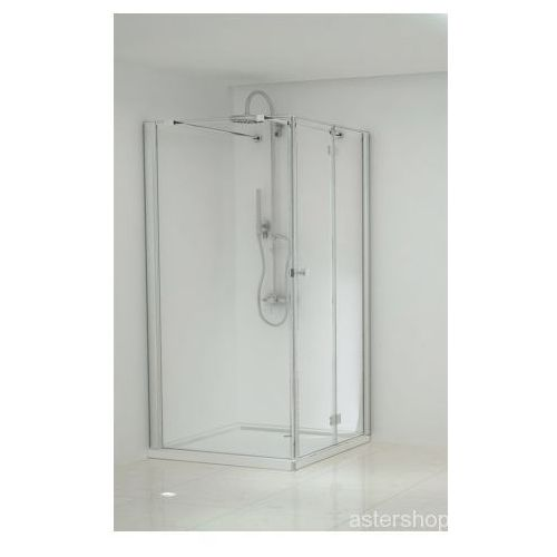 Sanotechnik Elegance 100 x 90 (N8100/D1291FR-KNEF)