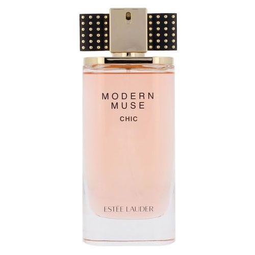 modern muse chic woman 100ml edp od producenta Estee lauder