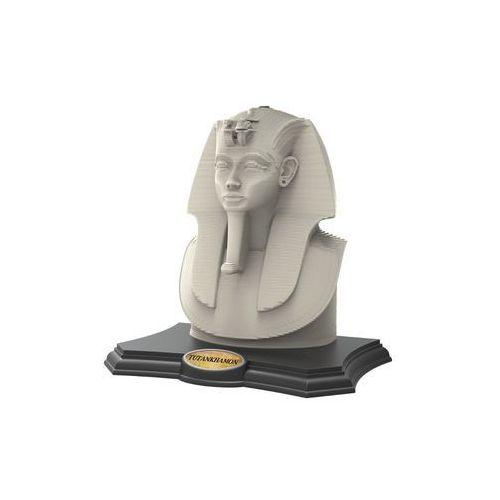 EDUCA Puzzle 3D Rzeźba Tutenchamon (8412668165038)