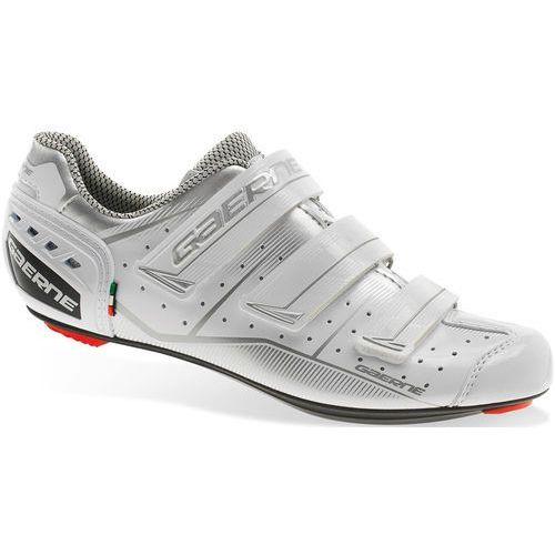 g.record buty kobiety biały us 4 | 37 2019 buty rowerowe marki Gaerne