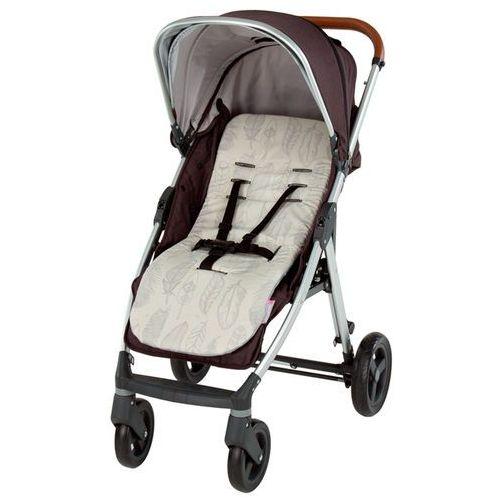 CuddleCo wkładka do wózka Comfi-Cush, Feathers