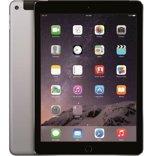 Apple iPad Air 2 16GB 4G - Dobra cena!