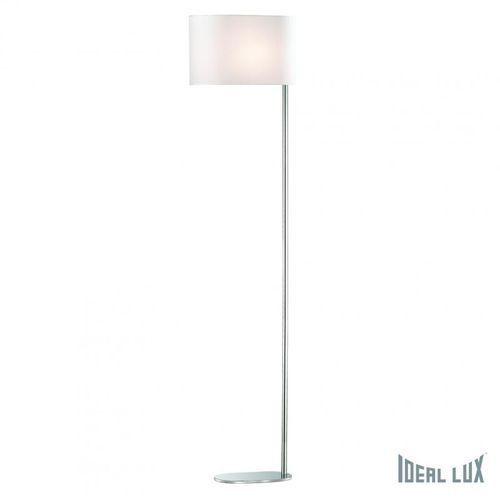 Ideal lux lampa podłogowa sheraton pt1 - 074931