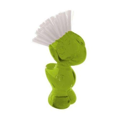 Szczotka do warzyw zielona Tweetie KZ-5029588