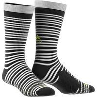 Skarpety football socks 1 pair ce6305 marki Adidas