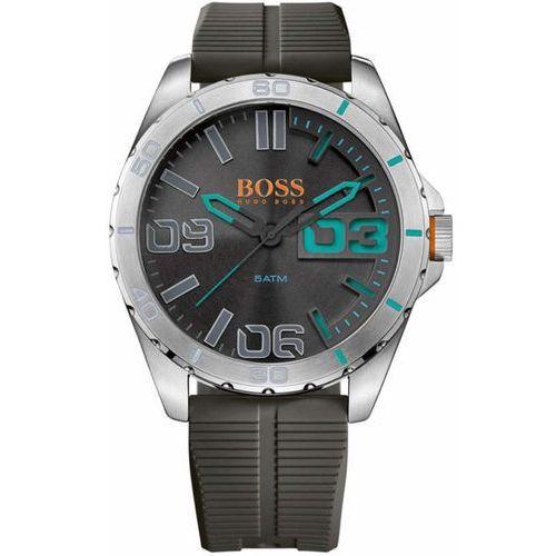 Hugo Boss 1513380