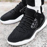 Nike jordan dna lx (ao2649-001)