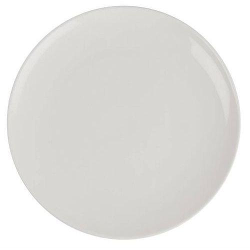 Lumina fine china Talerz porcelanowy coupe | różne wymiary