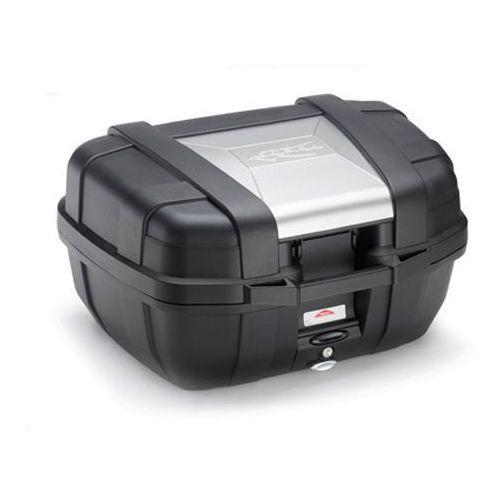 Kufer Kappa KGR52N Garda (czarny, 52 litry)