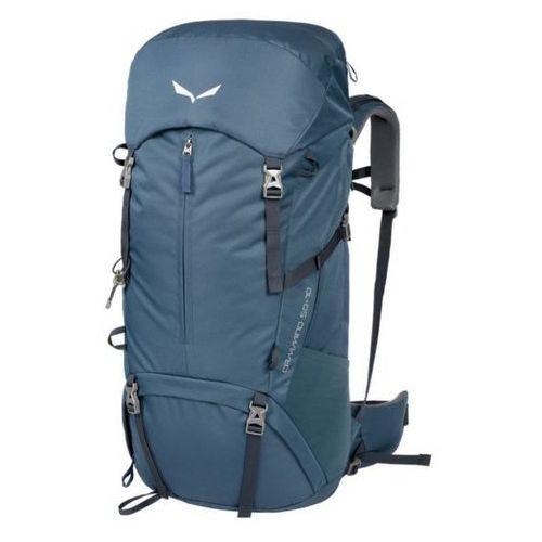 c9927a133b379 Salewa cammino 50 plecak niebieski 2018 plecaki turystyczne (4053865711655)