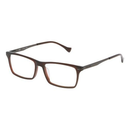Okulary korekcyjne  vpl054 skill up 2 0958 marki Police
