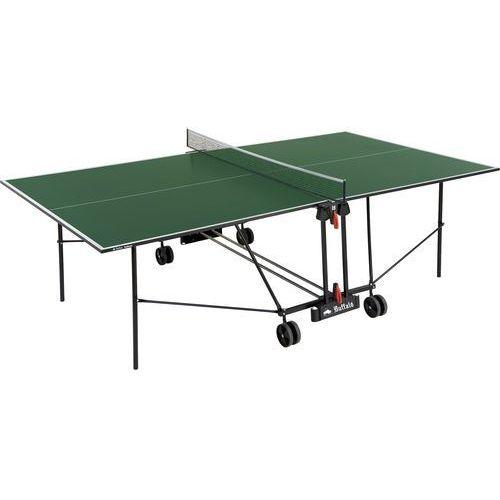 Stół do tenisa stołowego BUFFALO BASIC wewnętrzny (8717931910507)
