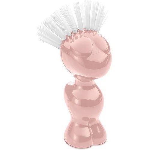Szczotka do warzyw Tweetie pastelowy róż, 5029638