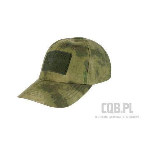 Czapka z daszkiem  tactical cap a-tacs-fg tc-015, marki Condor