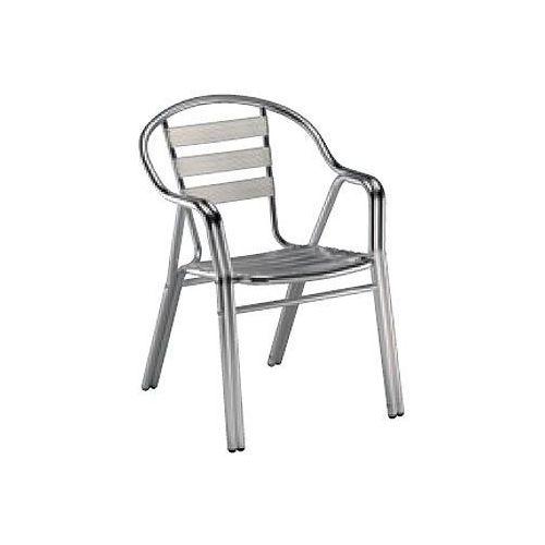 D2 Krzesło edge
