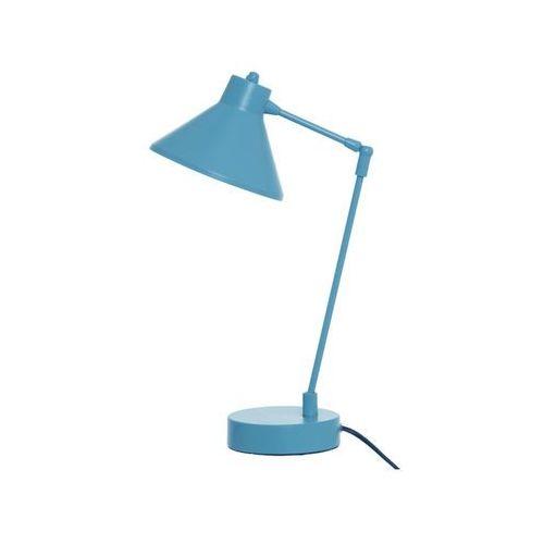 Lampa biurkowa Leitmotiv