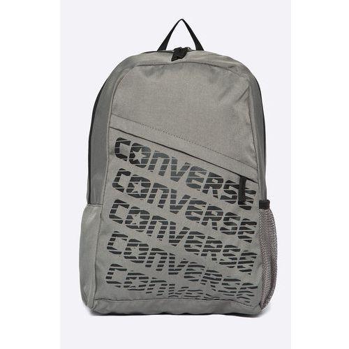 91ca4184b82ff Plecaki i torby Producent: Converse, Producent: Nitro, ceny, opinie ...