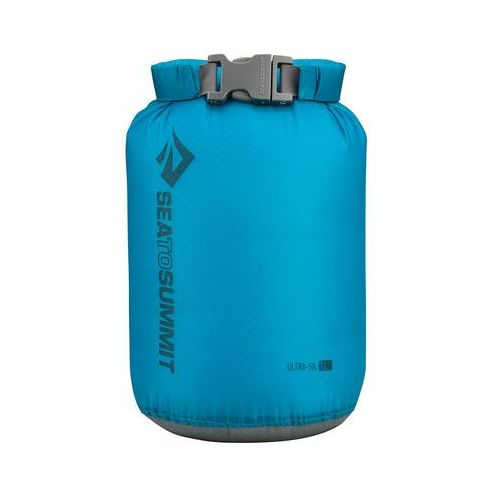 Worek wodoodporny ultra-sil dry sack 1 l blue marki Sea to summit
