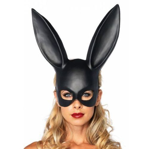 Masquerade rabbit mask marki Legavenue