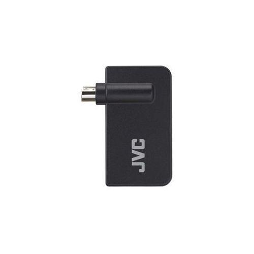Emiter sygnału 3D JVC PK-EM2