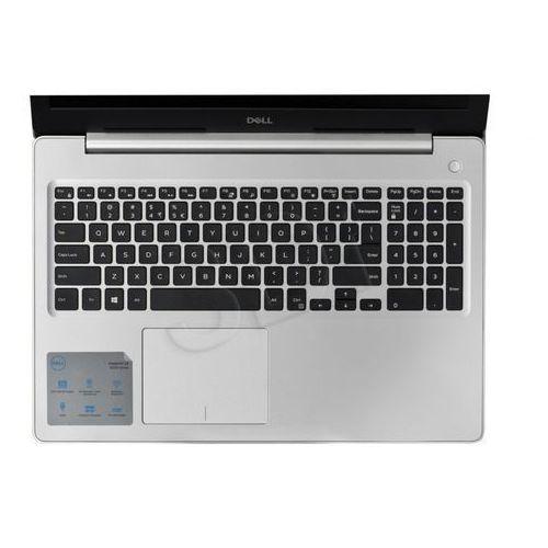 Dell Inspiron 55702791 - OKAZJE