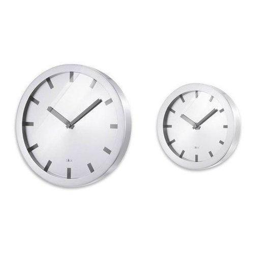 Zegar ścienny Apollo 2 30 cm