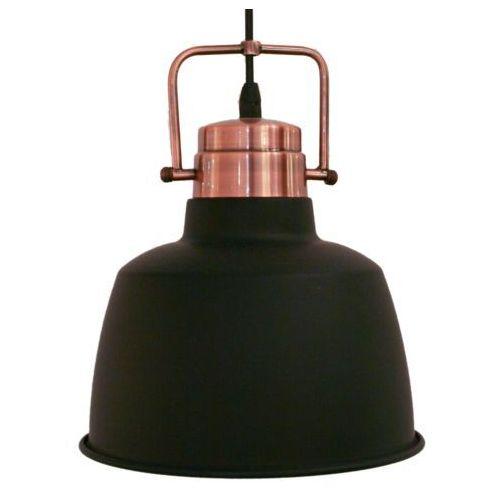 BODMIN 49692 LAMPA WISZĄCA VINTAGE EGLO (9002759496920)