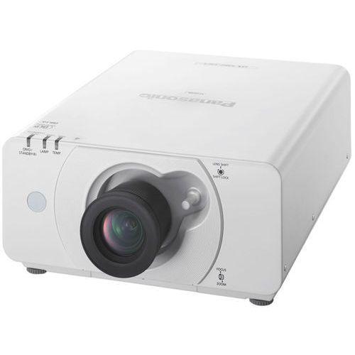 Panasonic PT-DX500