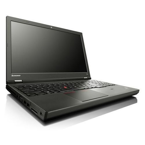 Lenovo ThinkPad  20BFA192PB