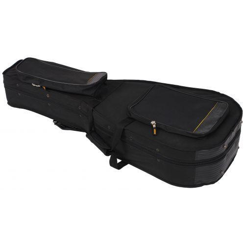 Rockcase 20908b futerał do gitary klasycznej