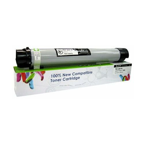Cartridge web Toner black xerox phaser 7500 zamiennik 00106r01446, 19800 stron