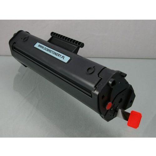 Toner zamiennik dt92a do hp laserjet 1100 3200, pasuje zamiast hp c4092a, 3600 stron marki Dobretonery.pl