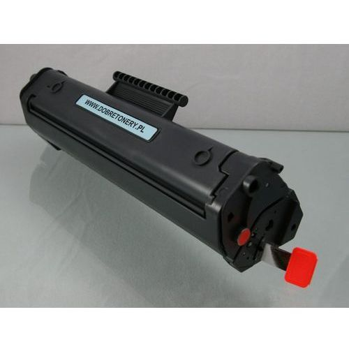 Toner zamiennik DT92A do HP LaserJet 1100 3200, pasuje zamiast HP C4092A, 3600 stron