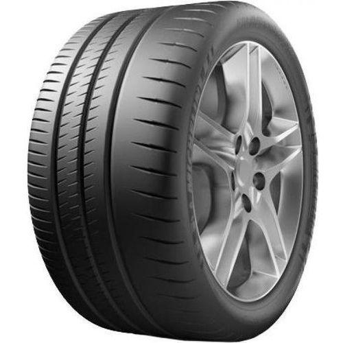 Michelin Pilot Sport Cup 2 305/30 R20 103 Y