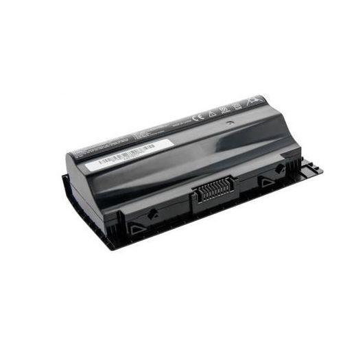 akumulator / bateria replacement Asus G75