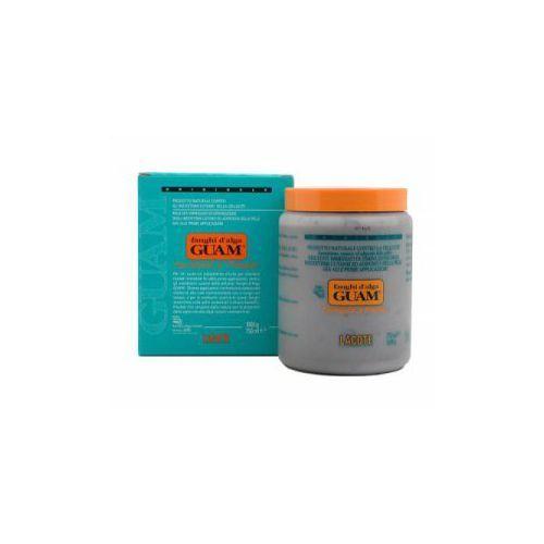 GUAM Freddo Chłodzący Koncentrat Wyszczuplający 1kg (8025021110448)