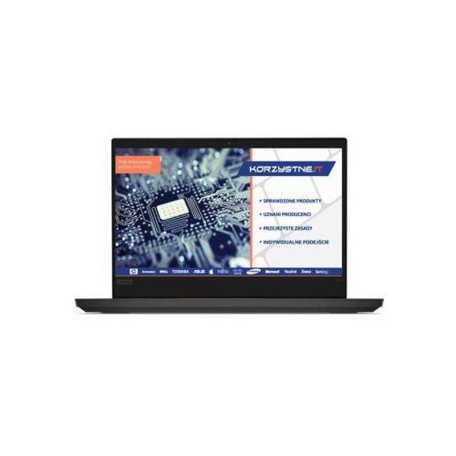 Lenovo ThinkPad 20RA000WPB